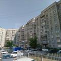 1-комнатная квартира, ВОКЗАЛЬНАЯ МАГИСТРАЛЬ, 4 К1