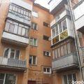 1-комнатная квартира, УЛ. СЕРОВА, 1Г