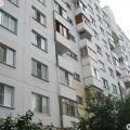 1-комнатная квартира, УЛ. ЗАВЕРТЯЕВА, 23 К3