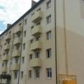 1-комнатная квартира, РОСТОВ-НА-ДОНУ, АТМОСФЕРНЫЙ Д. 8