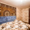 1-комнатная квартира, УЛ. СТАВРОПОЛЬСКАЯ, 115