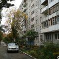 2-комнатная квартира, УЛ. ЛЕРМОНТОВА, 128А
