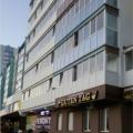 1-комнатная квартира, УЛ. БЕЙВЕЛЯ, 48