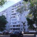 2-комнатная квартира, УЛ. 20 ЛЕТ РККА, 202А