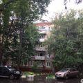 1-комнатная квартира, ТУП. ТИХВИНСКИЙ 1-Й, 5-7