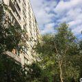 3-комнатная квартира, УЛ. ПЕРЕЯСЛАВСКАЯ СР., 2