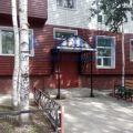1-комнатная квартира, УЛ. МЕНДЕЛЕЕВА, 20