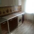 2-комнатная квартира, УЛ. СТРЕЛЬНИКОВА, 9
