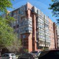 2-комнатная квартира, ЛЕРМОНТОВА, 24