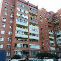 2-комнатная квартира, ПЕНЗА, ПРОЛЕТАРСКАЯ