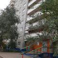 1-комнатная квартира, УЛ. КОНЕВА, 24