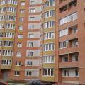 1-комнатная квартира,  ул. Агапкина, 15а