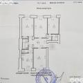4-комнатная квартира,  ул. Пушкинская, 198