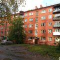 Комната, УЛ. 3-Я ЧЕЛЮСКИНЦЕВ, 99