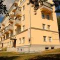 3-комнатная квартира, УЛ. ЛЯДОВА, 2