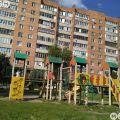 4-комнатная квартира,  УЛ. РОДИОНОВА, 15