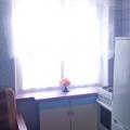 1-комнатная квартира, ПР-КТ. КОМСОМОЛЬСКИЙ, 32
