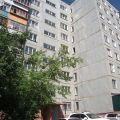 1-комнатная квартира,  УЛ. 4-Я КОРДНАЯ, 54