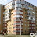 1-комнатная квартира,  УЛ. ЗВЕЗДНАЯ, 8 К1