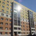 1-комнатная квартира,  УЛ. КРУПСКОЙ, 14 К4