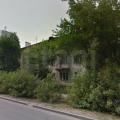 1-комнатная квартира, УЛ. ГОГОЛЯ, 189