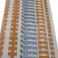 3-комнатная квартира, Кропоткина, 267 к1