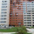 2-комнатная квартира, п. Отрадное, ул. Клубная, 13