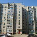1-комнатная квартира,  ул. Туполева, 9