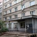1-комнатная квартира, УЛ. ТЕХНИЧЕСКАЯ, 35