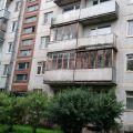 2-комнатная квартира, П. КОБРАЛОВО, П. КОБРАЛОВО ЛЕСНАЯ ДОМ 2А