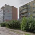 2-комнатная квартира, УЛ. ЖЕЛЯБОВА, 5