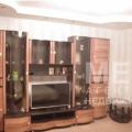 1-комнатная квартира, ЧЕЛЯБИНСК, ЭЛЕКТРОСТАЛЬСКАЯ 2