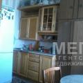 2-комнатная квартира, ЧЕЛЯБИНСК, ПОБЕДЫ ПР-КТ 303