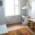 1-комнатная квартира, ЧЕЛЯБИНСК, ЧИЧЕРИНА 36А