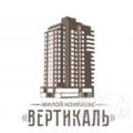 1-комнатная квартира, ЧЕЛЯБИНСК, РОССИЙСКАЯ 73