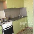 1-комнатная квартира, Героев Танкограда 59