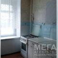 2-комнатная квартира, ЧЕЛЯБИНСК, КИРОВА 17А