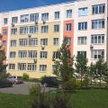1-комнатная квартира, Б-Р. ОСЕННИЙ, 1А
