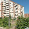 2-комнатная квартира, УЛ. КРУПСКОЙ, 12 К1