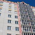 1-комнатная квартира, УЛ. ПЕРЕЛЕТА, 6СТР