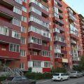 1-комнатная квартира, УЛ. БАРНАУЛЬСКАЯ, 97