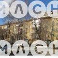 2-комнатная квартира, УЛ. БЕЛОРЕЧЕНСКАЯ, 1