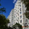 3-комнатная квартира, УЛ. ВОЛОЧАЕВСКАЯ, 23