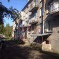 2-комнатная квартира, П. СУХОДОЛЬЕ, П. СУХОДОЛЬЕ ЛЕСНАЯ ДОМ 14