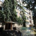 2-комнатная квартира, КИСЛОВОДСК, УЛ. ОСТРОВСКОГО, 25