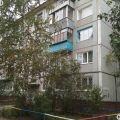 2-комнатная квартира, УЛ. КОМКОВА, 3