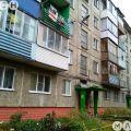 2-комнатная квартира, УЛ. МАЛИНОВСКОГО, 13