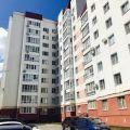 2-комнатная квартира, ВОРОШИЛОВА, 11