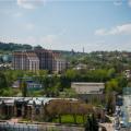 1-комнатная квартира, КИСЛОВОДСК, УЛ. ШАУМЯНА, 31