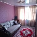 1-комнатная квартира, ВЛАДИМИР, ЭНЕРГЕТИКОВ, 3